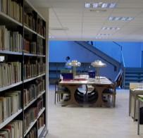 Fundació Bosch i Cardellach